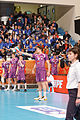 20130330 - Tours Volley-Ball - Spacer's Toulouse Volley - Evan Patak - 01.jpg