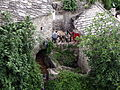 20130606 Mostar 091.jpg
