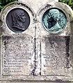 20130630172DR Dresden-Plauen Alter Annenfriedhof Grab von Carolsfeld.jpg