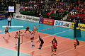 20130908 Volleyball EM 2013 Spiel Dt-Türkei by Olaf KosinskyDSC 0221.JPG
