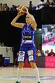 20131005 - Open LFB - Villeneuve d'Ascq-Basket Landes 044.jpg