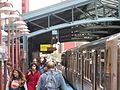 20131021 15 CTA Loop L @ Library (14684946171).jpg