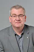 20131129 Andreas Becker 1058.jpg