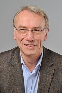 20131129 Bernhard Daldrup 0926.jpg