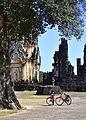201312181251a (Hartmann Linge) Sukhothai Phra Phai Luang.jpg