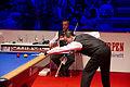 2013 3-cushion World Championship-Day 4-Last 16-Part 2-13.jpg