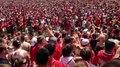 File:2013 Blackhawks Victory Rally in Grant Park 3.webm