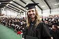 2013 CCV Graduation (9026819094).jpg