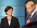 2014-09-14-Landtagswahl Thüringen by-Olaf Kosinsky -71.jpg