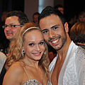 20140307 Dancing Stars Melanie Binder Danilo Campisi 3617.jpg