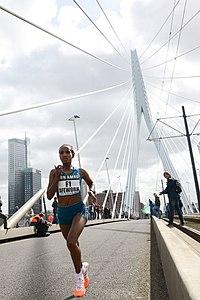 20140413 Abebech Afework Rotterdam 2014.jpg