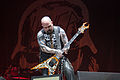 20140613-061-Nova Rock 2014-Slayer-Kerry King.JPG