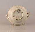 20140707 Radkersburg - Ceramic bowls (Gombosz collection) - H 3261.jpg