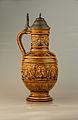 20140708 Radkersburg - Ceramic jugs - H3539-Bearbeitet.jpg