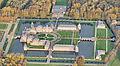 20141101 Schloss Nordkirchen (06974).jpg