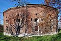 20141111 Krakow Fort Benedykt 4831.jpg