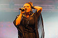 2014334004303 2014-11-29 Sunshine Live - Die 90er Live on Stage - Sven - 1D X - 1363 - DV3P6362 mod.jpg
