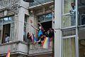2014 İstanbul LGBT Pride (4).jpg