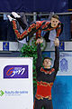 2014 Acrobatic Gymnastics World Championships - Men's pair - Qualifications - Belarus 05.jpg