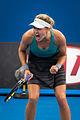 2014 Australian Open - Eugenie Bouchard 4.jpg
