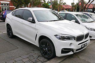 File 2014 Bmw X6 F16 M50d Wagon 2015 07 14 01 Jpg Wikipedia