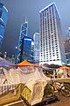 2014 Hong Kong protests DSC0182 (15913413148).jpg