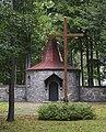 2014 Klasztor pallotynów w Ząbkowicach Śląskich, 24.jpg