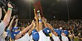 2014 WCWS Championship Series Game.jpg