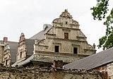 2014 Zamek w Gorzanowie 10.jpg