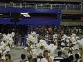 2015-02-13 - Império Serrano (23).jpg