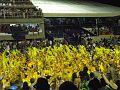2015-02-14 - Império da Tijuca (36).jpg