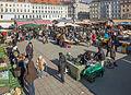 2015-02-21 Samstag am Karmelitermarkt Wien - 9383.jpg