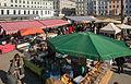 2015-02-21 Samstag am Karmelitermarkt Wien - 9403.jpg