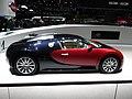 2015-03-03 Geneva Motor Show 3288.JPG