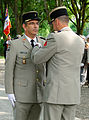 2015-06-08 17-31-25 commemoration.jpg