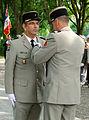 2015-06-08 17-31-25 commemoration.jpg