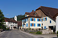 2015-Glovelier-Au-Village.jpg
