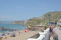 Krim-Turism-Fil:2015. Орджоникидзе 019