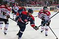 20150207 1808 Ice Hockey AUT SVK 9658.jpg