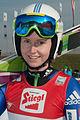 20150207 Skispringen Hinzenbach 4250.jpg
