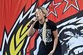 20150612-007-Nova Rock 2015-Guano Apes-Sandra Nasić.jpg
