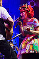 20150703-TFF-Rudolstadt-Gabby-Young-And-Other-Animals-00807.jpg