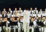 20150815 광복70주년 특집생방송 (130) (20106007014).jpg