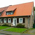 20150915 Castrop-Rauxel- Am Hasenwinkel 23 0101.jpg