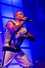 2015333005230 2015-11-28 Sunshine Live - Die 90er Live on Stage - Sven - 1D X - 1028 - DV3P8453 mod.jpg