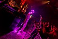 2015333015812 2015-11-28 Sunshine Live - Die 90er Live on Stage - Sven - 5DS R - 0823 - 5DSR3940 mod.jpg