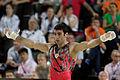 2015 European Artistic Gymnastics Championships - Rings - Davtyan Vahagn 10.jpg