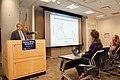 2015 FDA Science Writers Symposium - 1014 (21383473748).jpg