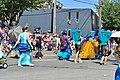 2015 Fremont Solstice parade - closing contingent 16 (18720514393).jpg