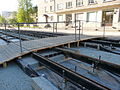 2015 tram tracks replacement in Tallinn 047.JPG